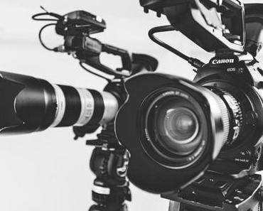 Videoproduktion für Crowdfunding-Kampagne