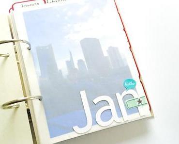 memorybook {januar 2016}