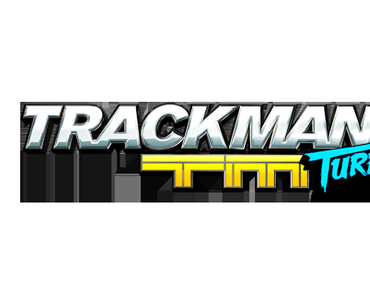 Trackmania Turbo - Veröffentlichung des Launch-Trailers