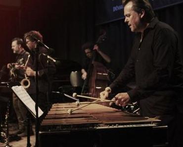 JE:D – das Jazz Ensemble Düsseldorf will dem Düsseldorfer Jazz als kreative Ideenschmiede ein Gesicht zu verleihen