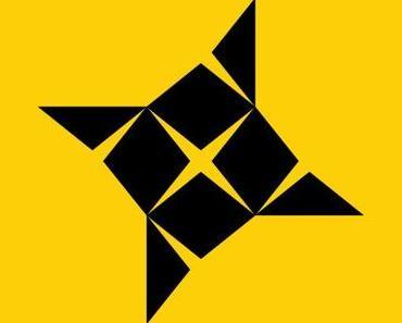 Sharp & Ready Compilation // full stream