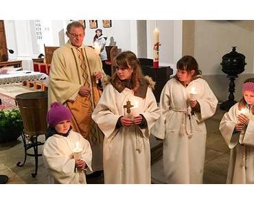 Auferstehung – Jesus Christi – was wir Christen feiern