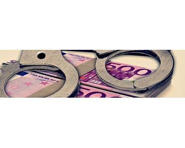 Mehr Geld für Bundestagsabgeordnete ab Juni 2016