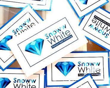 Snoww White [Premium Teeth Whitening]
