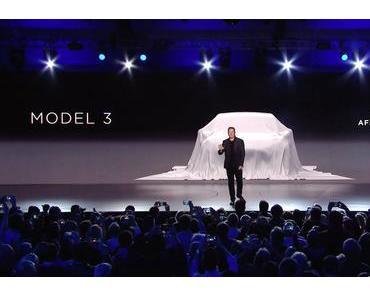 Präsentationstipps: Was Elon Musk goldrichtig macht & Sie davon lernen können!