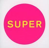 Pet Shop Boys: Einfach gut