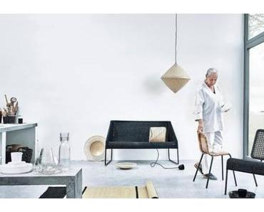 Save the date : Ikea VIKTIGT
