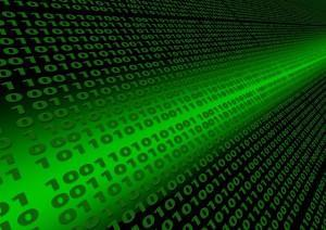 Opera Max reduziert Datenverbrauch