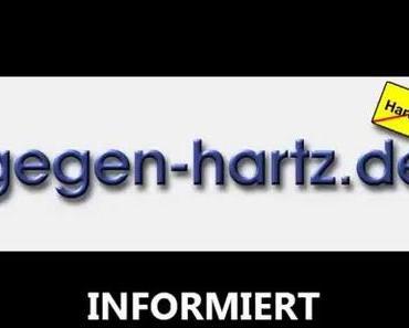 Die geplanten Hartz IV Änderungen in der Übersicht