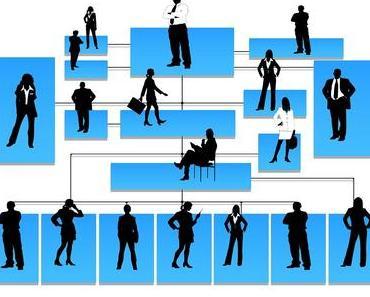 """6 Dinge, die Sie unbedingt über das Management-Experiment """"Holacracy"""" wissen müssen"""
