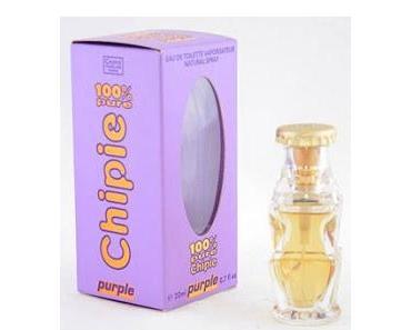Dupe: Chopard HAPPY SPIRIT Parfum