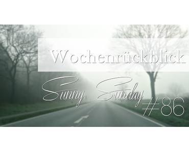 Sunny Sunday #86