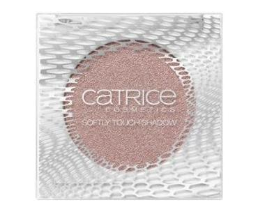 Limited Edition Preview: Catrice - Net Works