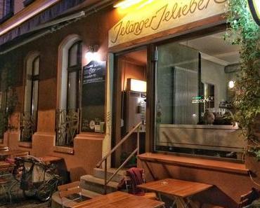 Tatort im Jetlänger Jelieber – die Bar in Lichtenberg