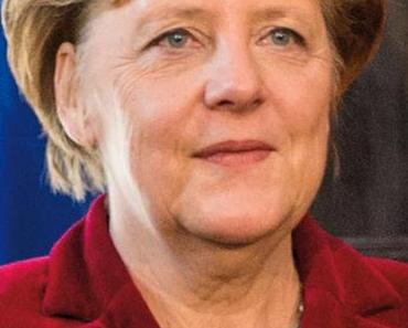 Merkel kriecht Diktator Erdogan wie erwartet in den Arsch