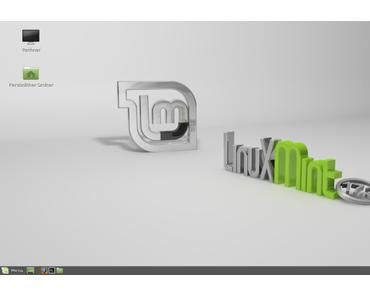 Linux Mint: Schritte nach der Installation