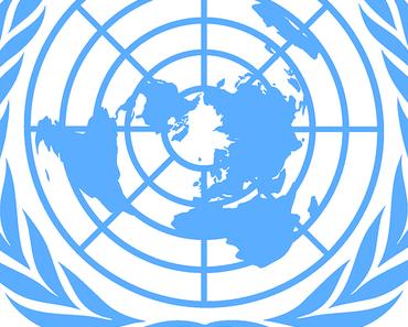 Vernichtendes Urteil der UNO zu Hartz IV