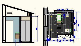 Umbau Dachstudio – Bautagebuch – Teil 2