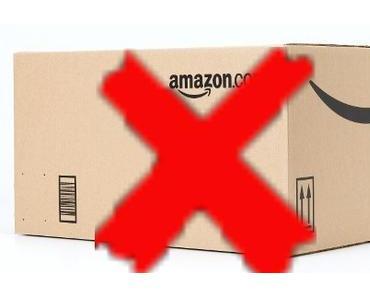 Amazon sperrt Kundenkonten wegen Retouren