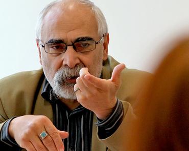 Ein tieferes Verständnis des Korans ist das Gegengift für islamischen Extremismus
