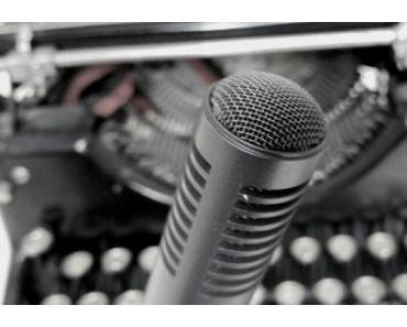 Warum eine eigene Stimme wichtig ist