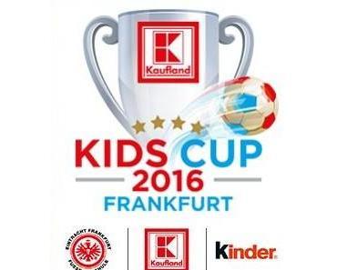 Die FVH E-Junioren des FV Hofheim bitten um Eure Hilfe/Kids-Cup