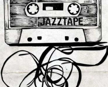 The Schwurbel Jazztape