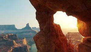 """Crytek veröffentlicht """"The Climb"""" Oculus Rift bringt Nervenkitzel Wohnzimmer"""