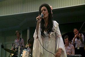 """Nashville"" [USA 1975]"