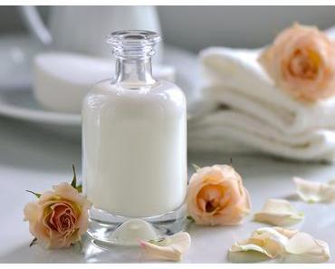 Ein ph-neutrales Shampoo selbst gemacht