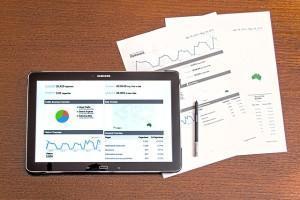 Samsung Galaxy Tab A 10.1 ab Juni im Handel