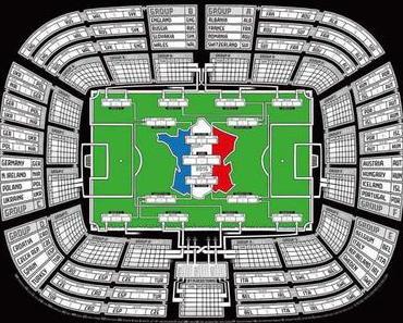 DJ DSL EM-Spielplan 2016