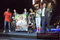 Deutschlands größte Halloween-Party: Lasst es in der Lanxess-Arena so richtig krachen