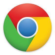 Chrome : Google blockiert bald alle Flash Inhalte