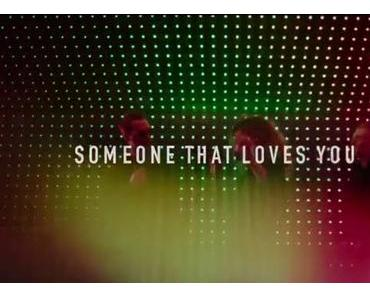 """Das Electro-Soul-Duo HONNE kündigt für den 22. Juli das langerwartete Debüt-Album """"Warm On A Cold Night"""" an + veröffentlicht das Video zu ihrer aktuellen Single """"Someone That Loves You"""" feat. Izzy Bizzu!"""