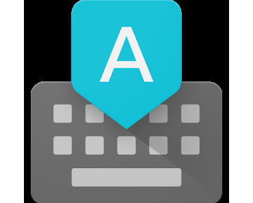 Google Tastatur – Neue Version erschienen – APK Download