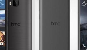 Keine HTC-Smartphones mehr Telekom Vodafone