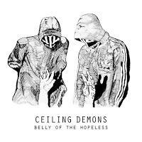 Ceiling Demons: Ausweglos