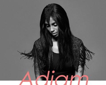 Adiam – Dead Girl Walking (Video)