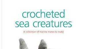 Crocheted Creatures