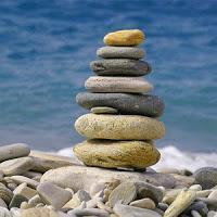 Das Gleichgewicht - ein universelles Gesetz