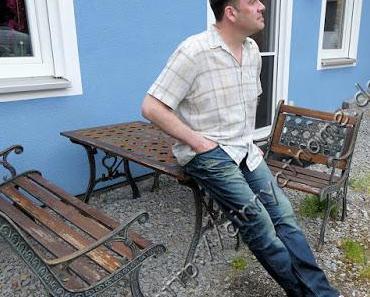 Schatzis neue Jeans von tremeyo