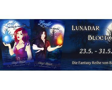 Lunadar Blogtour Tag 4