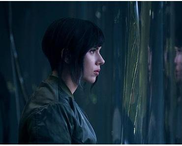 """Ghost in the Shell"" – ""Rila Fukushima"" erweitert Hollywood-Cast"