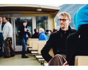 Interview mit Kai Wido Meyer (Jury)