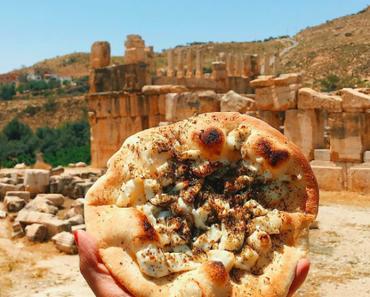 Diese 10 Instagram Pics machen mega Hunger auf Urlaub