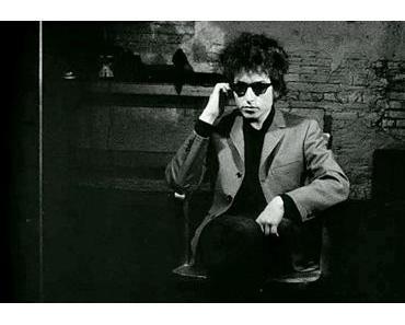 Doku: No Direction Home – Bob Dylan