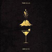 The Kills: Ein Hoch der Stagnation