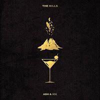 The Kills: Ein Hoch der Stagnation