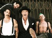 Chili Peppers: Einen Schritt weiter